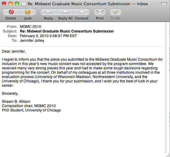 composer-fail-1
